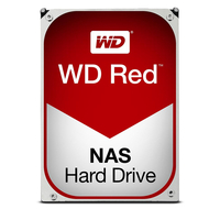 Disques durs SATA Western Digital 10TB RED Pro 256MB 10000Go Série ATA III disque dur - 87072