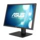 Ecrans PC Asus PB248Q - 24186
