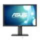 Ecrans PC Asus PB248Q - 24187