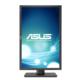 Ecrans PC Asus PB248Q - 24188