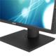 Ecrans PC Asus PB248Q - 24190
