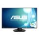 Ecrans PC Asus VN279QLB - 28052