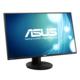 Ecrans PC Asus VN279QLB - 28053