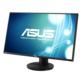 Ecrans PC Asus VN279QLB - 28054