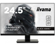 Ecrans PC IIyama G-MASTER G2530HSU-B1 24.5 - 87075