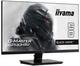 Ecrans PC IIyama G-MASTER G2530HSU-B1 24.5 - 87076