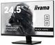 Ecrans PC IIyama G-MASTER G2530HSU-B1 24.5 - 87077