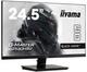 Ecrans PC IIyama G-MASTER G2530HSU-B1 24.5 - 87085