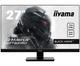 Ecrans PC IIyama G-MASTER G2730HSU-B1 27 - 87086