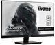 Ecrans PC IIyama G-MASTER G2730HSU-B1 27 - 87087