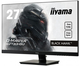 Ecrans PC IIyama G-MASTER G2730HSU-B1 27 - 87088