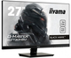 Ecrans PC IIyama G-MASTER G2730HSU-B1 27 - 87095