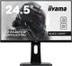 Ecrans PC IIyama G-MASTER GB2530HSU-B1 24.5