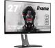 Ecrans PC IIyama G-MASTER GB2730QSU-B1 LED display 68,6 cm (27