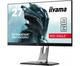 Ecrans PC IIyama G-MASTER GB2760QSU-B1 27