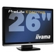 Ecrans PC IIyama ProLite E2607WS-1 - 7721