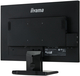 Ecrans PC IIyama ProLite XU2495WSU-B1 écran plat de PC 61,2 cm (24.1