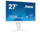 Ecrans PC IIyama ProLite XUB2792QSU-W1 27