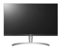 Ecrans PC LG Electronics 27UK850-W LED display 68,6 cm (27