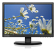 Ecrans PC Lenovo ThinkVision E2054 LED display 49,5 cm (19.5