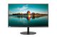 Ecrans PC Lenovo ThinkVision P27h LED display 68,6 cm (27