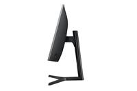 Ecrans PC Samsung C27H800 LED display 68,6 cm (27