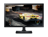 Ecrans PC Samsung S27E330H LED display 68,6 cm (27