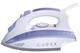 Fer à repasser Adler AD 5011 Vapeur 2000W Céramique Violet, Blanc - 55083