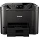Imprimantes Tout en Un Canon MAXIFY MB5455 Jet d'encre 600 x 1200 DPI A4 Wifi - 109216