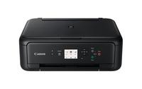 Imprimantes Tout en Un Canon PIXMA TS5150 Jet d'encre 4800 x 1200 DPI A4 Wifi - 109137
