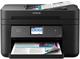 Imprimantes Tout en Un Epson WorkForce WF-2860DWF - 109263