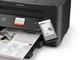 Imprimantes Tout en Un Epson WorkForce WF-2860DWF - 109266