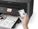 Imprimantes Tout en Un Epson WorkForce WF-2860DWF - 109267