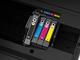 Imprimantes Tout en Un Epson WorkForce WF-2860DWF - 109272