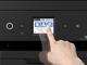 Imprimantes Tout en Un Epson WorkForce WF-2860DWF - 109275