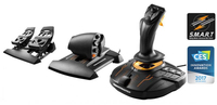 Joysticks Thrustmaster T.16000M FCS Flight Pack - 87131