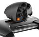 Joysticks Thrustmaster TWCS Throttle Contrôleur de mouvement Mac,PC Noir - 87116