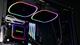 Kits complets Enermax Aquafusion 240 eau et gaz réfrigérants Processeur - 114077