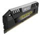 Mémoires Ddr 3 Corsair 16GB DDR3-1600MHz Vengeance Pro 16Go DDR3 1600MHz module de - 95383