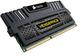 Mémoires Ddr 3 Corsair 2x4GB DDR3, 1600Mhz, 240pin DIMM 8Go DDR3 1600MHz module de - 95308