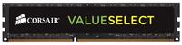 Mémoires Ddr 3 Corsair 4GB (1x 4GB) 1600MHz DDR3L module de mémoire 4 Go - 106083