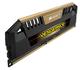 Mémoires Ddr 3 Corsair 8 GB DDR3 module de mémoire 8 Go 1600 MHz - 106086