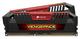 Mémoires Ddr 3 Corsair 8GB DDR3-1600MHz Vengeance Pro 8Go DDR3 1600MHz module de - 95311