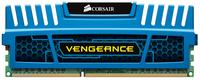 Mémoires Ddr 3 Corsair CMZ16GX3M4A1600C9B 16Go DDR3 1600MHz module de mémoire - 95410
