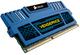Mémoires Ddr 3 Corsair CMZ16GX3M4A1600C9B 16Go DDR3 1600MHz module de mémoire - 95411