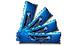 Mémoires Ddr 4 G.Skill 32GB DDR4-3000 module de mémoire 32 Go 3000 MHz - 106601