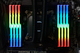 Mémoires Ddr 4 G.Skill Trident Z RGB module de mémoire 64 Go DDR4 2933 MHz - 106606