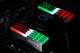 Mémoires Ddr 4 G.Skill Trident Z RGB module de mémoire 64 Go DDR4 2933 MHz - 106607