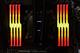 Mémoires Ddr 4 G.Skill Trident Z RGB module de mémoire 64 Go DDR4 2933 MHz - 106609