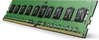 Mémoires Ddr 4 Samsung 16GB DDR4 module de mémoire 16 Go 2400 MHz - 106629